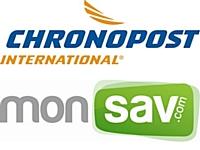 SAV Group scelle un partenariat avec Chronopost
