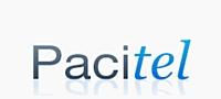 L'inscription à la liste Pacitel permet de ne plus recevoir d'appels de prospection commerciale