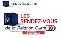 La Mission nationale de la relation client lance sa 2ème édition