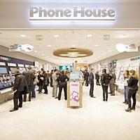 Phone House facilite l'expérience client
