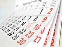 Les 13 faits marquants de la relation client en 2011
