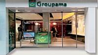 Groupama, au plus près de ses clients