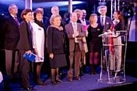 Teleperformance France inaugure un nouveau centre à Toulouse