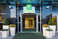 Un nouvel Holiday Inn � Paris�Marne-la-Vall�e
