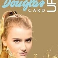 Le parfumeur Douglas part à la conquête des 18-25 ans