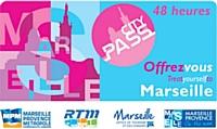 La ville de Marseille se met au NFC