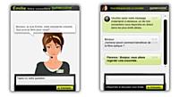iAdvize et Virtuoz unissent chat et agent virtuel