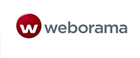 Weborama acquiert Datvantage.