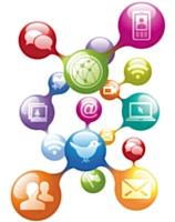 50 % des directeurs relation client s'intéressent à la gestion des réseaux sociaux
