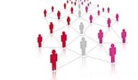 La relation client sociale ne s'entreprend pas à la légère