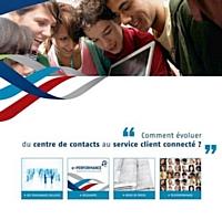 Teleperformance France s'engage sur les réseaux sociaux