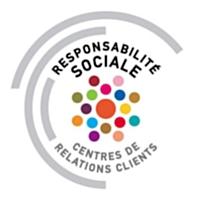 CCA International obtient à nouveau le Label de Responsabilité Sociale