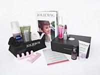 JolieBox décrypte les avis desbeauty addicts