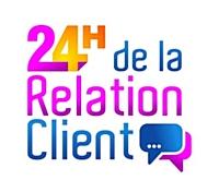 L'AFRC veut promouvoir la profession avec les 24H de la Relation Client