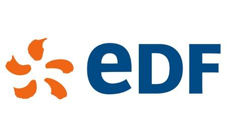 edf consulte ses 28 millions de clients particuliers. Black Bedroom Furniture Sets. Home Design Ideas