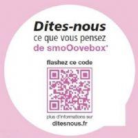 Aéroports de Paris utilise le QR Code pour recueillir l'avis des voyageurs