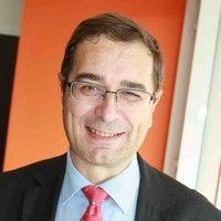Fabrice André, Mission nationale de la relation client : ' Le besoin de relation client reste très fort '