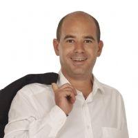 Ludovic Nodier, Viséo Conseil: ' Les indicateurs quantitatifs restent nécessaires, mais pas suffisants '