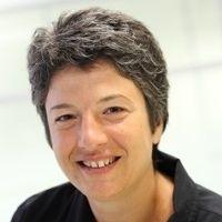 Béatrice Felder, Orange Business Services : 'En 2013 : encore plus d'écoute et de connaissance client'