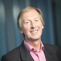 Peter Massey, Budd : 'Les entreprises doivent se montrer utiles et créer une expérience sur le long terme'