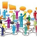 Réseaux sociaux : les marques y sont, pas la relation client