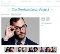 Warby Parker, la personnalisation à l'extrême