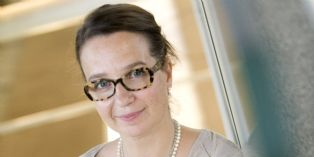 """Anne Loïs : """"C'est le client qui nous éduque et non l'inverse"""""""