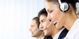 Conseiller client : un métier tremplin