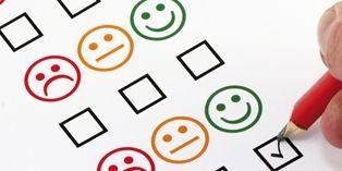 Les canaux digitaux, générateurs de satisfaction client