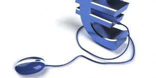 La transaction en ligne, un moment crucial