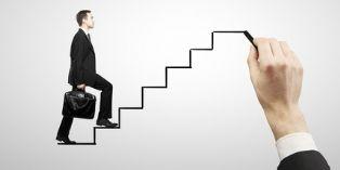 Comment faire progresser ses conseillers ?