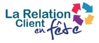 L'AFRC organise une semaine pour célébrer la relation client