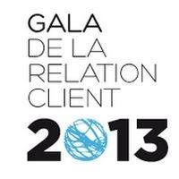 L'Agora des Directeurs de la Relation Client organise son deuxième gala