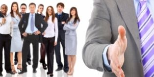 'Humaniser la relation client'