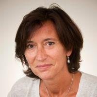 Ghislaine de Chambine : 'Les visiteurs doivent trouver simultanément toutes les solutions aux nouveaux enjeux de la relation client'