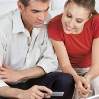 Sitel sort une offre premium de support technique