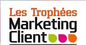 Votez pour la Personnalité Marketing Client 2012