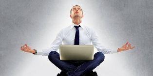L'effort client, un élément déterminant dans la satisfaction