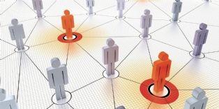 Orange et Viadeo proposent des formations sur les réseaux sociaux