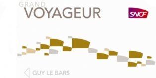 Programme Voyageur : la SNCF dresse son premier bilan