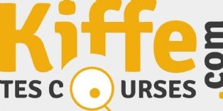 Kiffetescourses.com, nouveau comparateur de courses en ligne