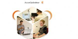 Acceo lance son annuaire en ligne pour les consommateurs sourds