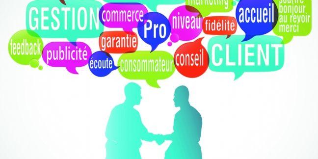 Relation client : 87% des consommateurs pensent que les marques peuvent mieux faire