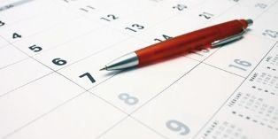 2013 : 10 événements dans l'univers de la relation client