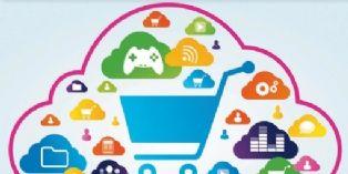 Convergence offline/online : réinventer le point de vene en 2014