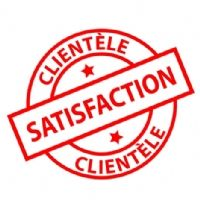 La satisfaction client : première valeur corporate de la distribution