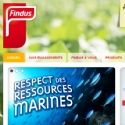 Le numéro vert de Findus France saturé