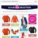 Kiabi invite ses fans à liker ses articles en magasin