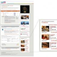 Voyages-sncf.com s'associe à Michelin