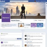 Chez Monster, les réseaux sociaux servent la relation client